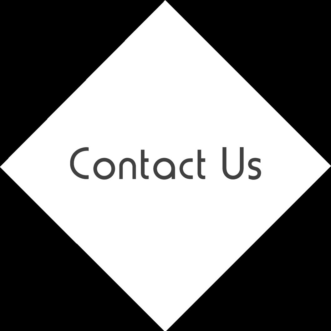 Heardat-banner-contact-us-50op-white-block-