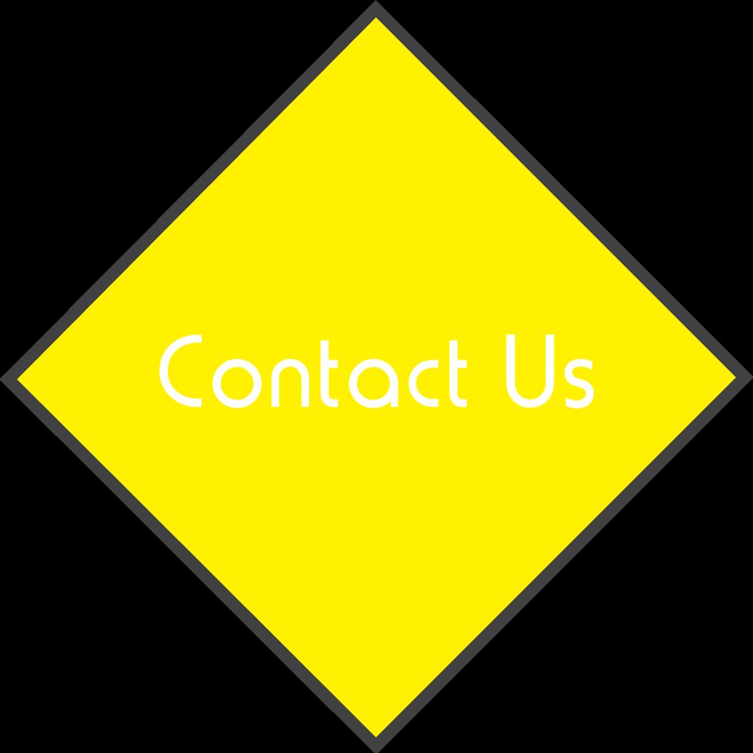 Heardat-banner-contact-us-geel-grys-white-block-