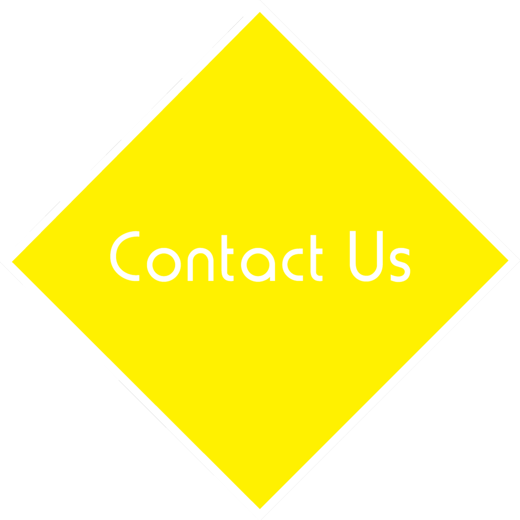 Heardat-banner-contact-us-geel-white-block-