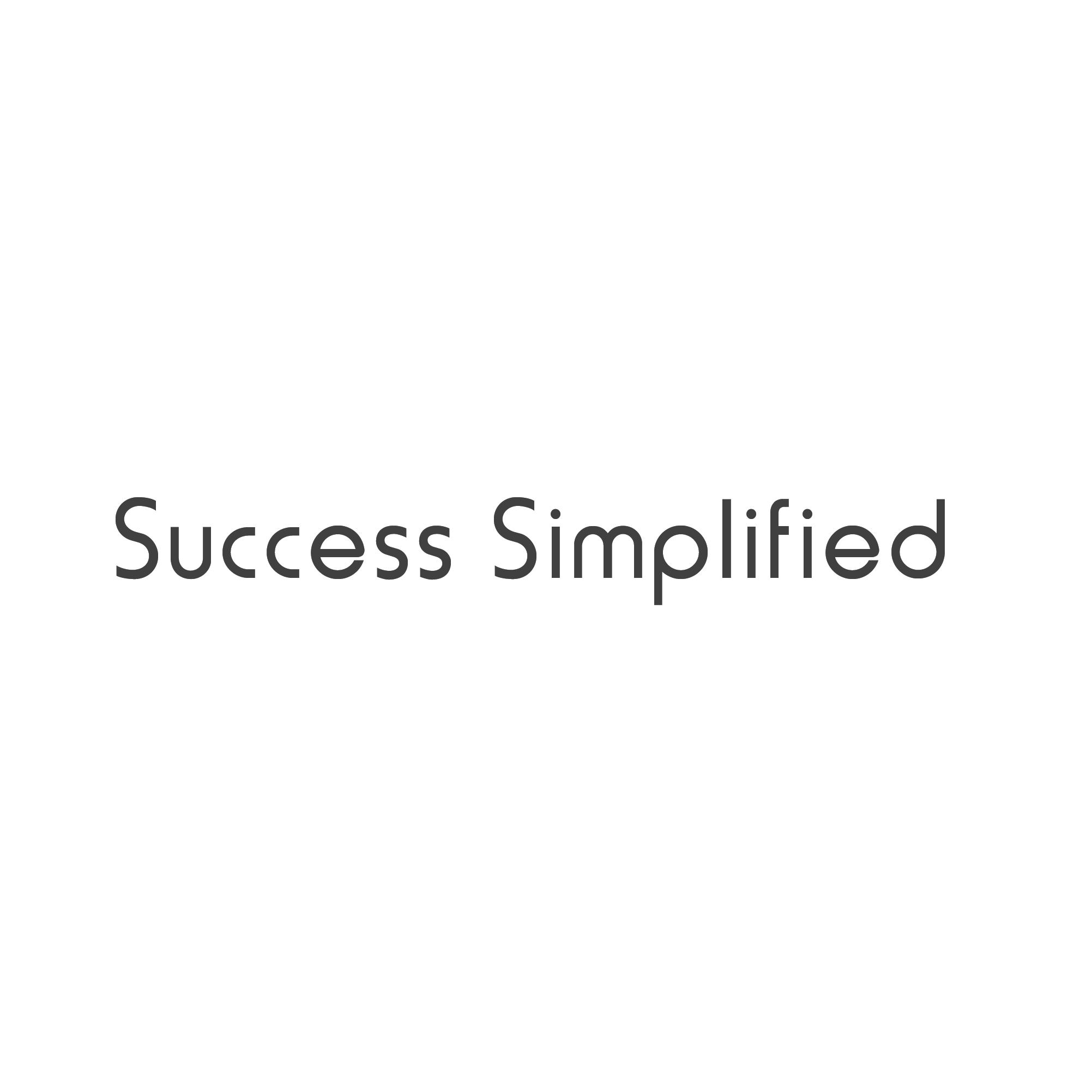 Heardat-bannerSuccess Simplified-50op white block2002