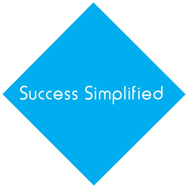 Heardat-Banner_Blue solid_Success Simplified