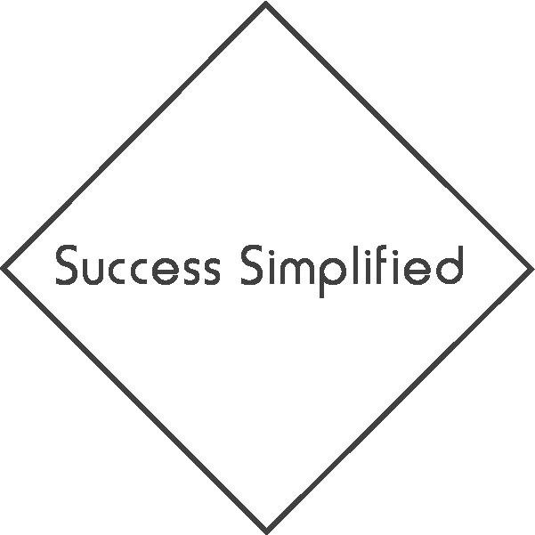 Heardat-Banner_Grey stroke_Success Simplified