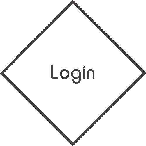 Heardat-Login-Grey border