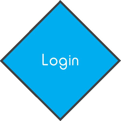 Heardat-Login-Solid blue
