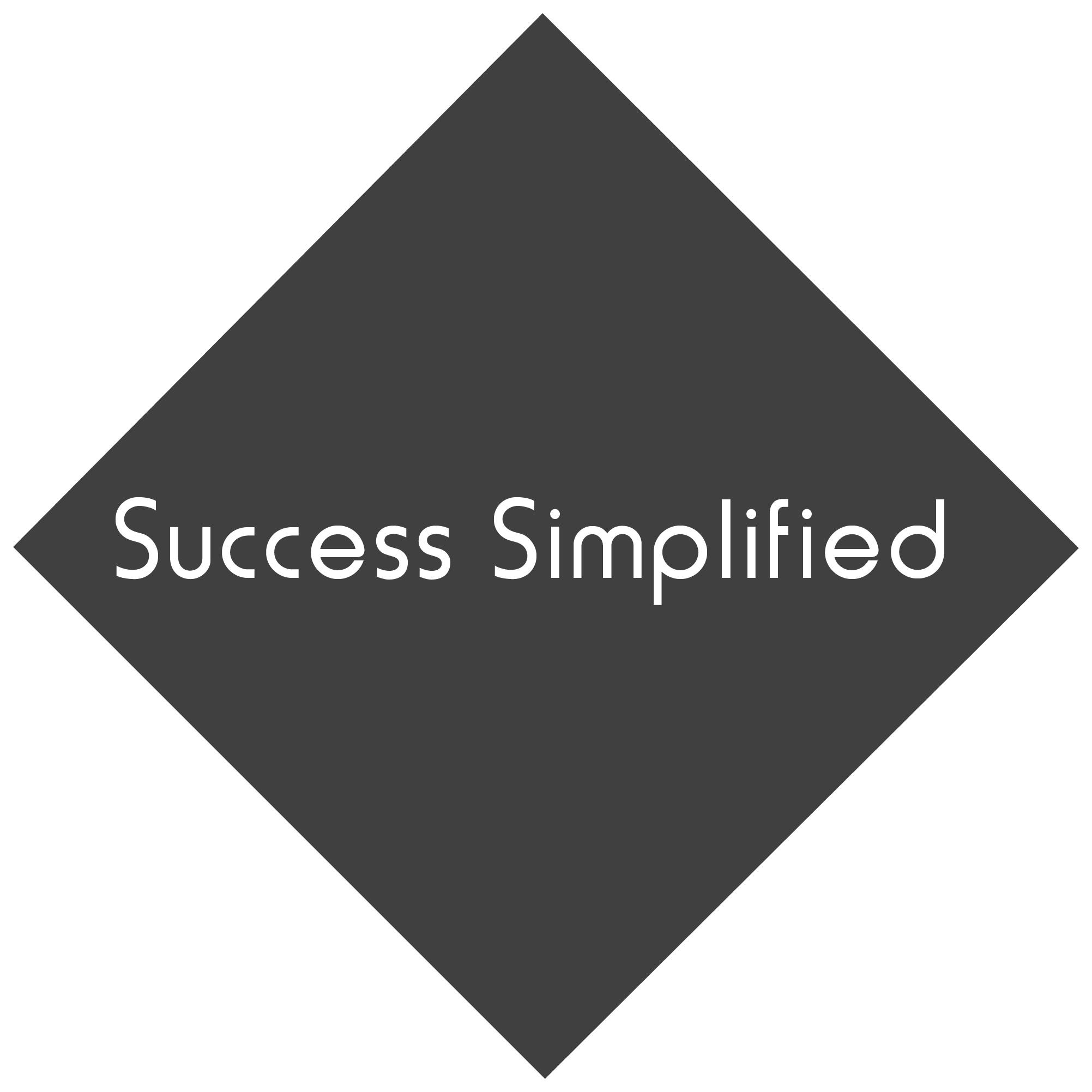 Heardat-bannerSuccess Simplified-100op Grey block 2002
