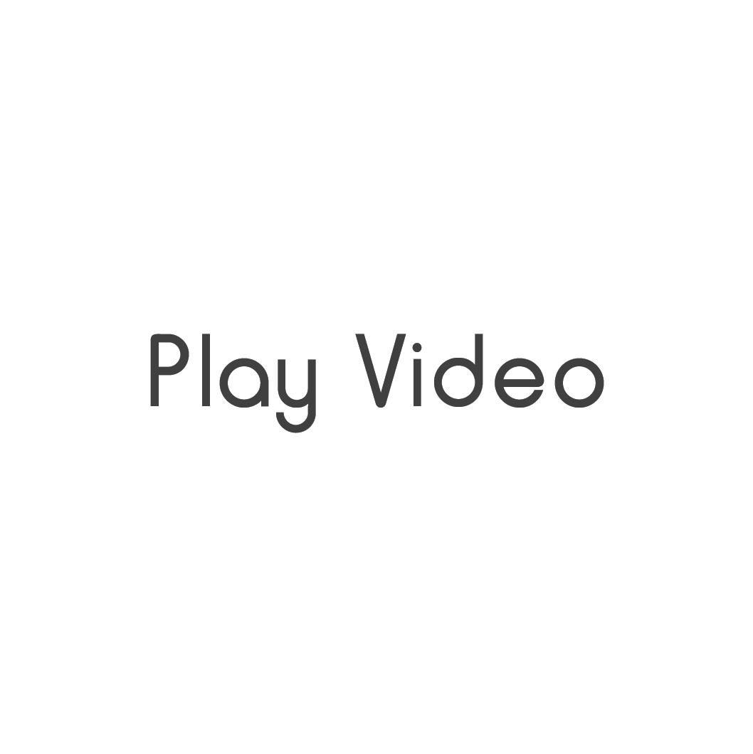 Heardat-bannerplay video-50op white block